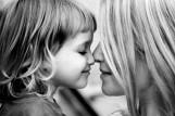 d0ea2-madre-e-hija
